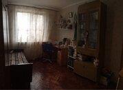 Самая низкая цена! Продается трехкомнатная квартира в г. Зеленоград - Фото 3