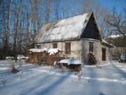 Дом для любителей загородной жизни без собственного авто. - Фото 3
