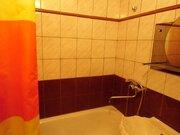 Сдается 2-комнатная квартира Сортировка Соликамская,7 - Фото 2