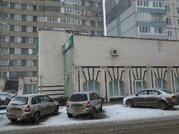Продажа псн, Тольятти, Ул. Коммунистическая - Фото 1