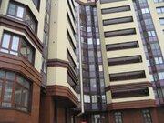Продаю 4-х комнатную квартиру, г. Сергиев Посад, ул. Дражбы 9 А - Фото 3