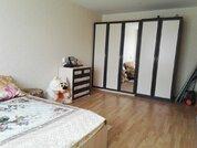 Продажа 1-комнатной квартиры, 35.2 м2, Красный Химик, д. 2
