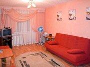 Квартира посуточно Центр - Фото 1