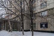 Продам 2-к квартиру, Люберцы Город, улица 3-е Почтовое Отделение 90 - Фото 1