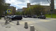 Кутузовский 1 линия псн- 176 кв.м с витринами без подвала - Фото 5