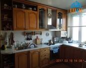 Продаётся 3-комнатная квартира в г. Дмитров, ул. Маркова, д.13 - Фото 1