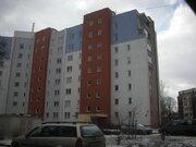 8 411 990 руб., Продажа квартиры, Купить квартиру Рига, Латвия по недорогой цене, ID объекта - 313136512 - Фото 1