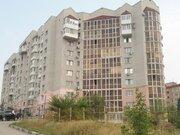 Продажа квартиры, Саратов, Ул. Песочная - Фото 1
