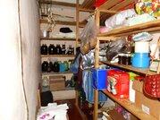 Продажа квартиры, Долгопрудный, Ул. Циолковского - Фото 4