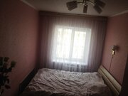 3-х комнатная квартира в центре г.Александров - Фото 3