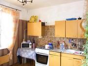 3-комнатная квартира ул. Автодорожная - Фото 3