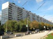 Продается квартира на Мичуринском проспекте. - Фото 1