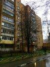 3-хкомнатная квартира мкр. Ольгино - Фото 1