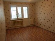 Продажа 1-комнатная квартира пос. Некрасовский, Катуар, ул. Заводская - Фото 3