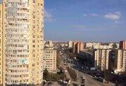 Продажа квартир ул. Добровольского