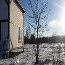 Новый дом в деревне, по цене старой дачи. - Фото 3