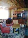 Продается 2-х эт. дача с 2 каминами, сауной в СНТ ,40 км Ярославское ш - Фото 4