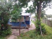 Дом ПМЖ, Домодедово мкр. Востряково - Фото 2