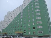Продажа однокомнатной квартиры на Бурнаковской улице, 53 в Нижнем .