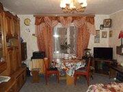 Бюджетный вариант 2-х комнатной квартиры - Фото 1