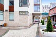 21 912 087 руб., Продажа квартиры, Купить квартиру Рига, Латвия по недорогой цене, ID объекта - 313152995 - Фото 4
