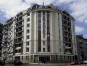 Продажа 2-х комнатной квартиры в Санкт-Петербурге Васильевский Остров
