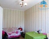 Продается 2-комнатная квартира в пос. Новое Гришино, д. 17а - Фото 4
