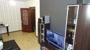 1-к квартира г. Серпухов, ул. Ворошилова - Фото 3