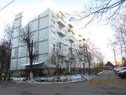 Продается 1к.квартира в Рождествено - Фото 1