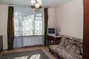 1к. квартира на бульваре Толстого 3 - Фото 1