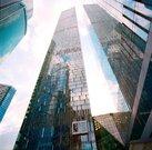 Продается квартира г.Москва, Краснопресненская набережная, Купить квартиру в Москве по недорогой цене, ID объекта - 326043715 - Фото 2