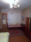 Сдам 2-х комнатную квартиру в Подольске - Фото 2