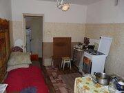 1 500 000 Руб., 1-к квартира на Тёмкина 1.5 млн руб, Купить квартиру в Кольчугино по недорогой цене, ID объекта - 323105131 - Фото 13