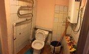 Часть Дома Щербинка 50кв. метров, Аренда домов и коттеджей в Щербинке, ID объекта - 502346889 - Фото 9