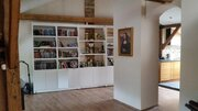 6 173 080 руб., Продажа квартиры, ertrdes iela, Купить квартиру Рига, Латвия по недорогой цене, ID объекта - 313302431 - Фото 2