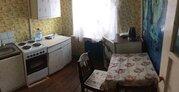 1 комнатная квартира в Воскресенском районе за 900 000 руб. - Фото 1