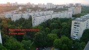2к.кв, Матвеевская 42/1, свободная продажа. - Фото 2