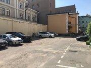 Продажа Особняка в ЦАО 2302 кв.м. Новинский бульвар. - Фото 3