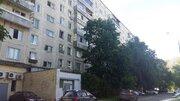 2-к кв Аминьевское шоссе, д.32 - Фото 1
