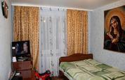 3 комн.квартира курортном п.Джубга - Фото 5