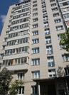 Сдам 2-х ком квартиру м.Новогиреево - Фото 2