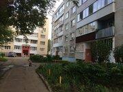 Отличная квартира ул. Бабушкина - Фото 2