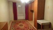 Продажа 1 комнатной квартиры в Люберцах - Фото 4