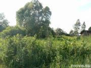 Земельный участок д. Владыкино Клинский р-он 15 соток ПМЖ - Фото 5