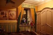 Квартира, Мурманск, Пушкинская - Фото 5