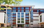 Продажа квартиры, Купить квартиру Рига, Латвия по недорогой цене, ID объекта - 313137564 - Фото 2