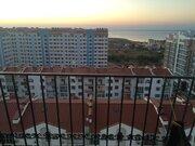 Продажа 1-ком. квартиры в Севастополе - Фото 1