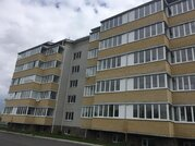 Продажа квартиры, Валуйки, Валуйский район, Ул. Чапаева - Фото 2