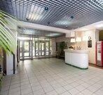 """Офис 1597 кв.м. в БЦ класса """"В"""" (м. Ботанический сад) - Фото 4"""