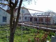 Продам качественный дом 200 м в Крыму 3 км от моря - Фото 2